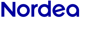 Nordea Featured image